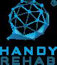 Affordable Robotics for Rehabilitation Logo